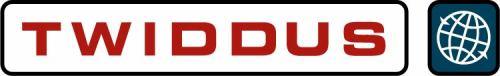 Logo Twiddus