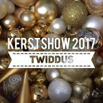 Kom gauw naar de kerstshow van Twiddus.