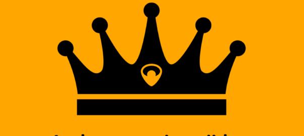 Openingstijden Twiddus met Koningsdag